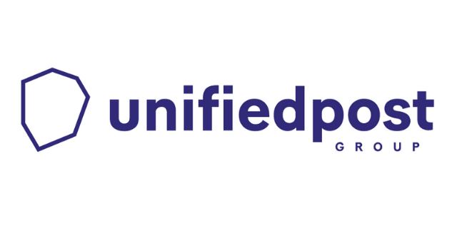 UnifiedPost Group Logo